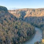 RiverGorgeHDNIK (1)