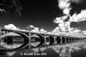 ColumbiaCrossingBridge_D75_1321